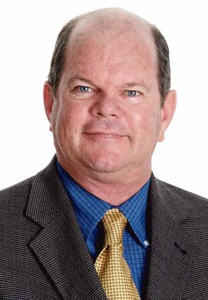 Greg Paxton