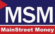 MainStreet Money Pte Ltd
