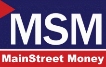 MainStreet Money Pte Ltd